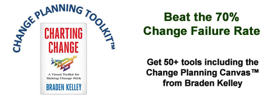 Change Planning Toolkit Article Banner